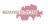 Swissjob Service AG