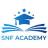 SNF Academy