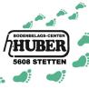 Huber AG Bodenbelags-Center