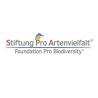 Stiftung Pro Artenvielfalt