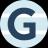 Gallati AG