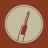 TERRAVIGNA AG