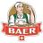 Baer AG