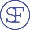 SimpleFind GmbH