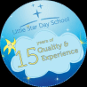 Little Star Day School