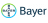 Bayer eQuest