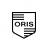 Oris SA