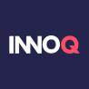 innoQ Schweiz GmbH