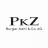 PKZ Burger-Kehl & Co. AG