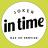 Joker in time