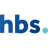 Host Broadcast Services (HBS) AG