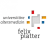 Universitäre Altersmedizin FELIX PLATTER
