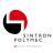 Sintron-Polymec AG