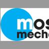 Moser Mechanik AG
