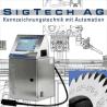 SIGTECH AG