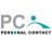 Personal Contact Rheinfelden AG