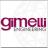 Gimelli Engineering AG