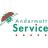 Andermatt Service AG
