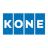 KONE (Schweiz) AG