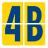 4B AG