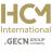 HCM International Ltd.