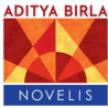 Novelis Switzerland SA