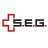 Schweizerische Einkaufsgesellschaft AG