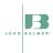Jürg Balmer Steuerberatung und Treuhand AG