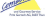 Comestibles- und Gourmet-Service Fritz Gertsch AG