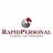 RapidPersonal