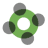 TQM Technical Quality Management GmbH