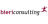 Biericonsulting GmbH