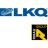 RHIAG Group Ltd