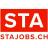 STA Personalpartner AG