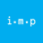 IMP Bautest AG