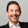 sales experts GmbH