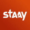 Staay AG