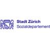 Sozialdepartement der Stadt Zürich