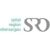 SRO AG
