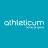 athleticum Sportmarkets AG