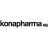 Konapharma AG