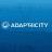 Adaptricity AG