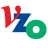 VZO Verkehrsbetriebe Zürichsee und Oberland
