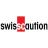 SC, SwissCaution SA