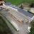 HERZOG Bau und Holzbau AG