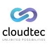 cloudtec AG