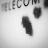 Reist Telecom GmbH