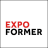 EXPOFORMER AG