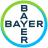 Bayer in der Schweiz