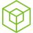 Smartfactory GmbH